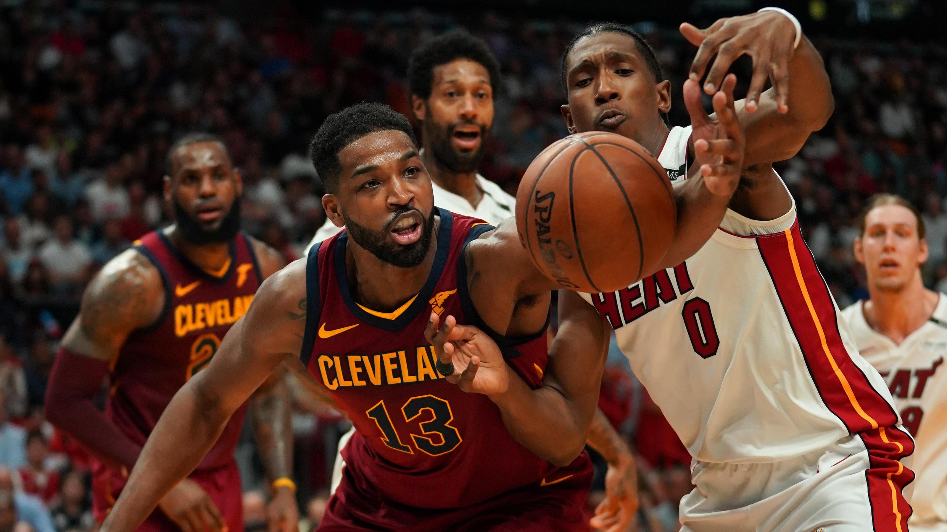 Ungewöhnlich Basketball Spiel Vorlage Zeitgenössisch - Beispiel ...
