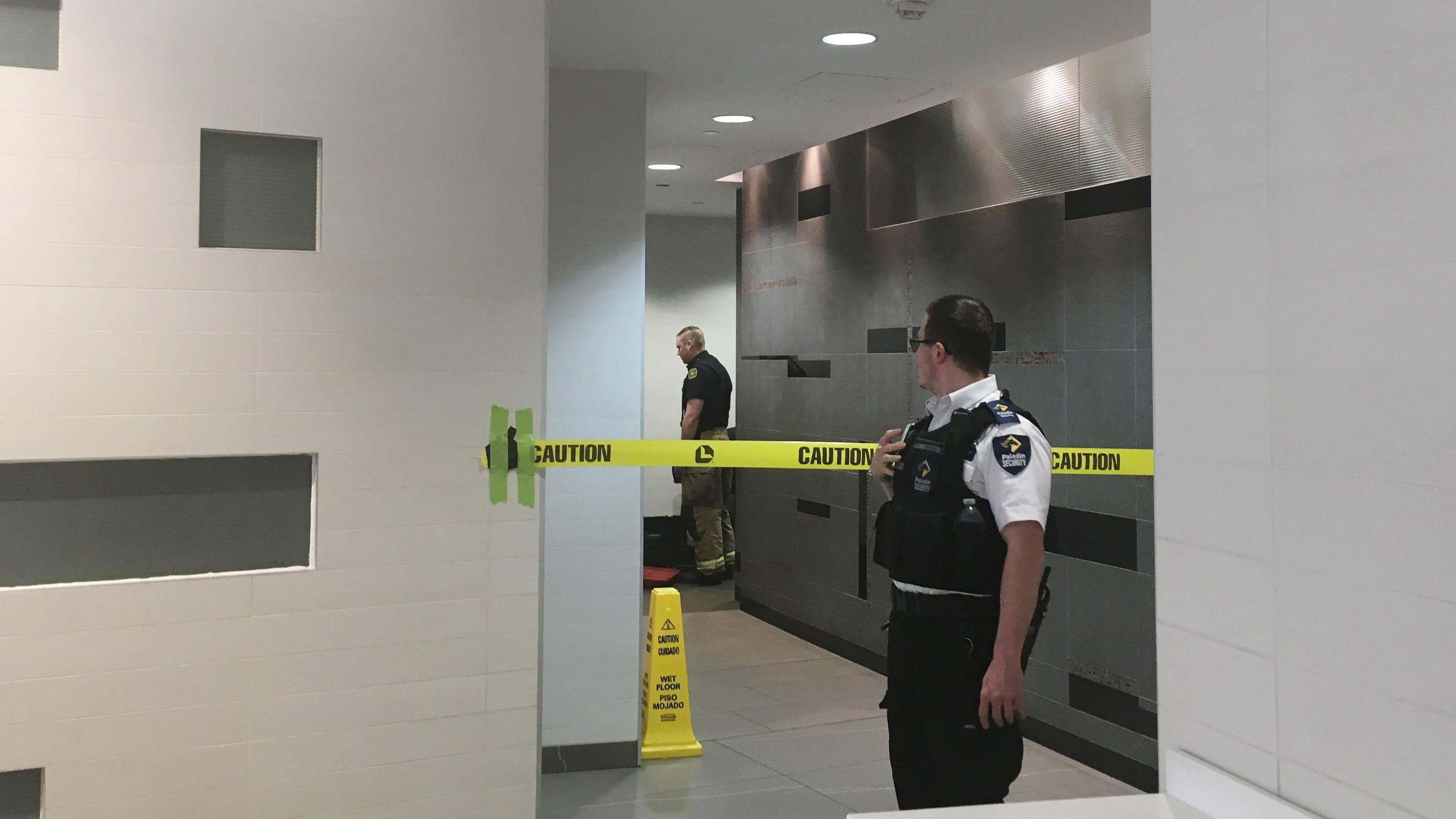 Fein Kundendienst Lebenslauf Beispiel Kanada Fotos - Entry Level ...
