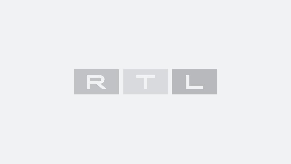 Küchenleiter Öffentlicher Dienst ~ alle news zum themaÖffentlicher dienst rtlnext de