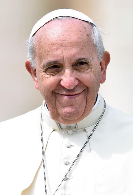 papa bergoglio omosessuali Siena