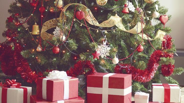 alle news zum thema weihnachten. Black Bedroom Furniture Sets. Home Design Ideas