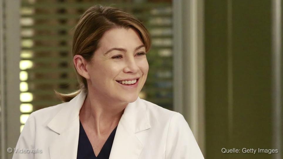 Grey\'s Anatomy\'-Aufreger: Diese beiden Ärztinnen werden in Staffel ...