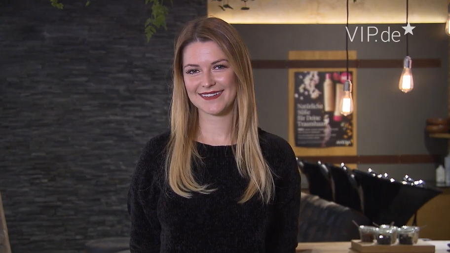 Typveränderung Ex Bachelor Kandidatin Viola Kraus Trägt Jetzt